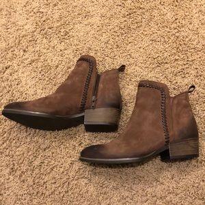 Bueno Shoes | Bueno Cherish Chelsea In